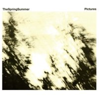 TheSpringSummer / Pictures ( CD )