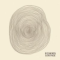 LOSTAGE / ECHOES ( CD )